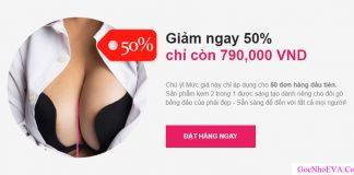 Kem nở ngực Bustiere giá bao nhiêu? mua ở đâu chính hãng