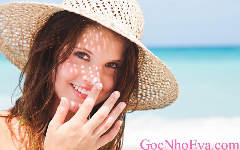 xóa nếp nhăn rãnh mũi má khi dùng kcn thường xuyên