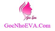 Góc nhỏ EVA nơi tôn vinh vẻ đẹp Việt