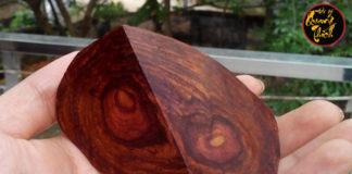 Tác dụng của vòng tay gỗ sưa trong phong thủy