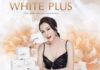 Cốm trắng da White Plus có tốt không? giá bao nhiêu? mua ở đâu