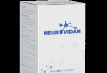 Viên bổ não Neurovidan có tốt không? mua ở đâu chính hãng