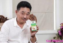 Nghệ sỹ Quốc Khánh Review chi tiết về Giấc Bình An