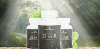 Zhair