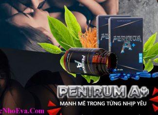 Penirum A+ Chính Hãng