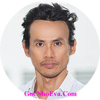 Lê Trung Kiên - Nhà tạo mẫu tóc
