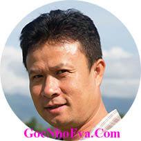 Nguyễn Thanh Minh - tiến sỹ y học, chuyên gia về tóc và chăm sóc tóc