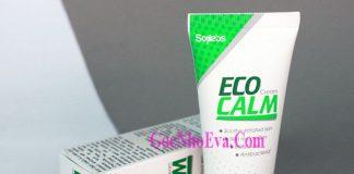 Thuốc Trị Vẩy Nến Eco Calm Chính Hãng