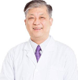 Ông Trần Lê Linh Phương